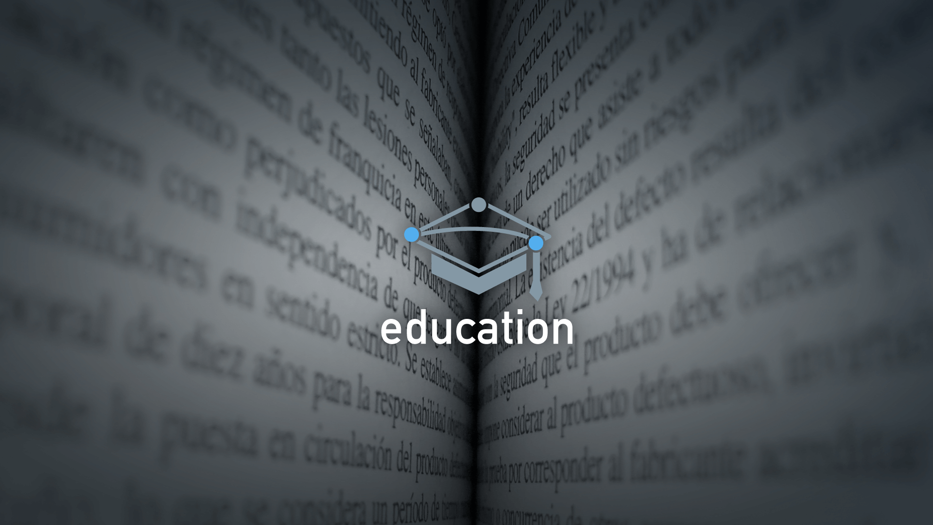 cover_education2