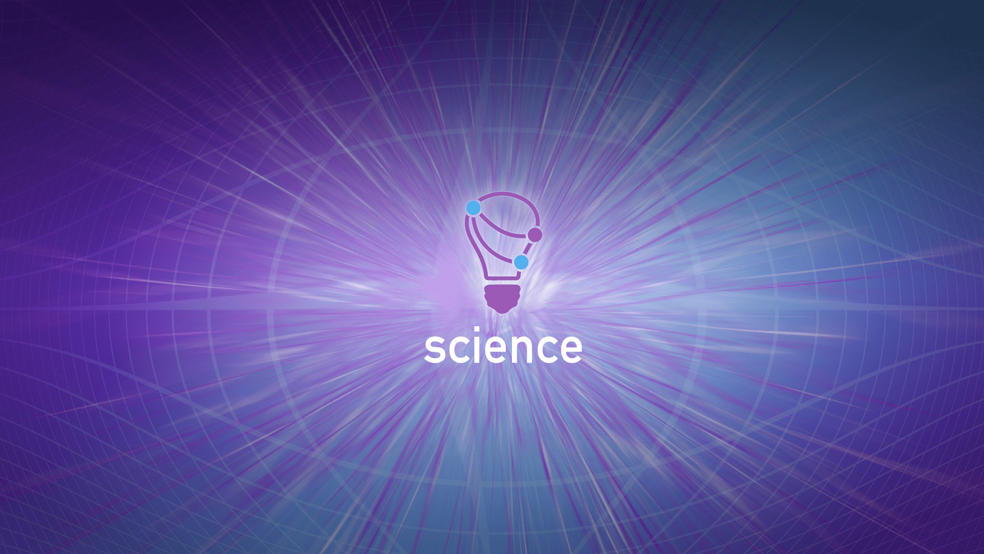 cover_science2