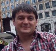 Filip Tsvetanov does not have a photo :(