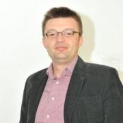 Istvan Polgar does not have a photo :(
