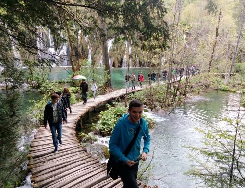 INNOSOC Zagreb 2016 Workshop – Weekend Report