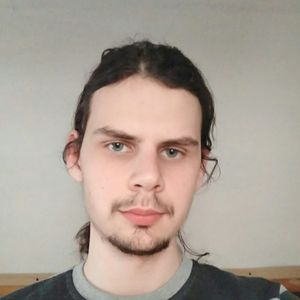 Michal Ďuračík does not have a photo :(