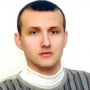 Miroslav Kvassay does not have a photo :(