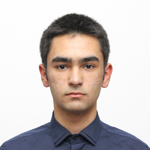 Todor Stoev does not have a photo :(