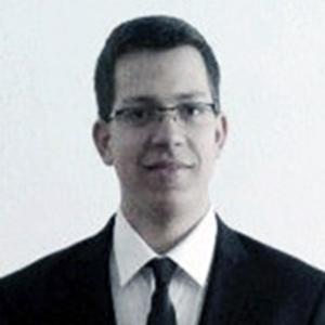 Ákos Tóth does not have a photo :(