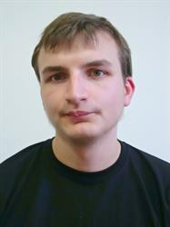 Tibor Salagvárdi does not have a photo :(
